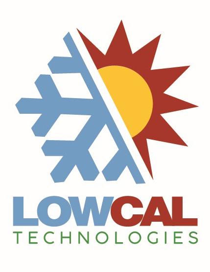 LowCal Technologies